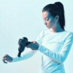 Los Mejores Espirometros